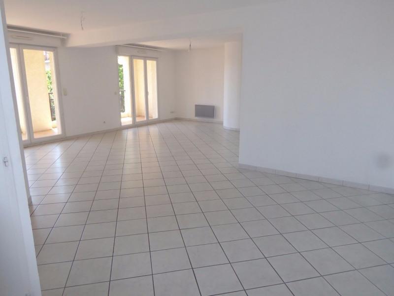 Location appartement Aubenas 710€ CC - Photo 14