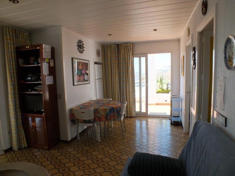 Sale apartment Rosas-santa margarita 190000€ - Picture 7