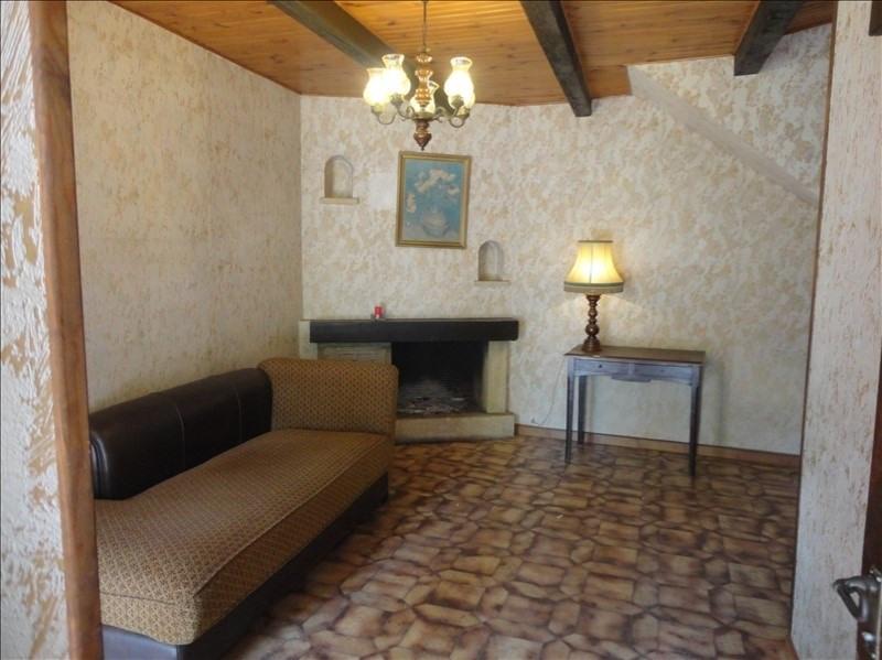 Vendita casa Marseille 15 262000€ - Fotografia 3