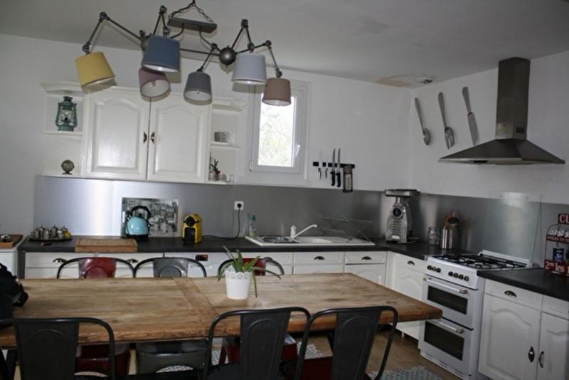 Vente maison / villa St sulpice de royan 263750€ - Photo 3