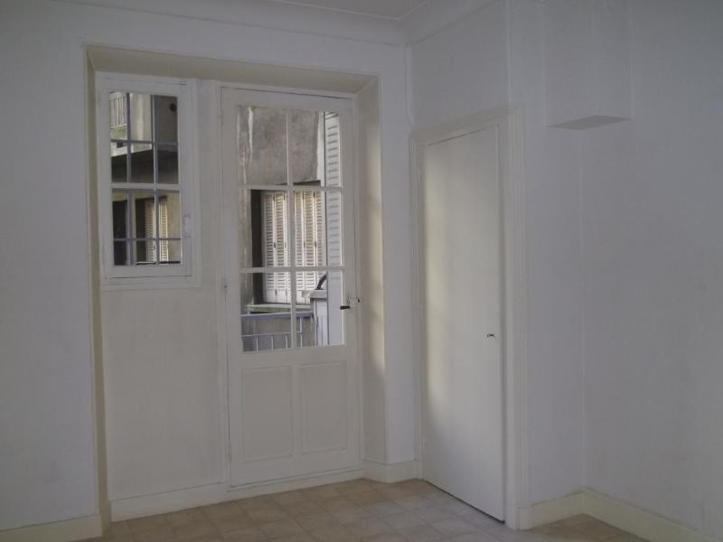 Location appartement Grenoble 547€ CC - Photo 4