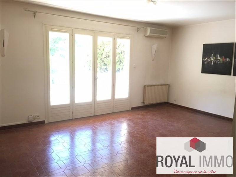 Vente appartement Toulon 196 000€ - Photo 3