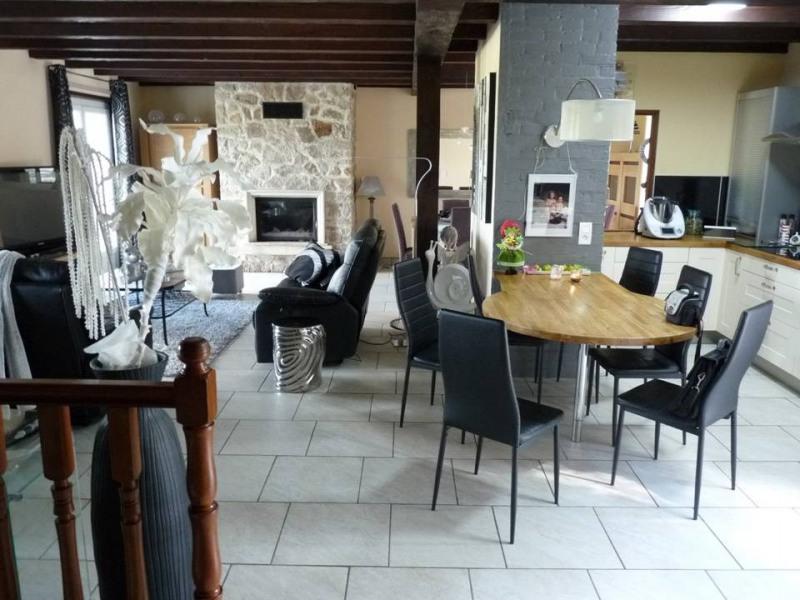 Revenda casa Monistrol-sur-loire 399000€ - Fotografia 3