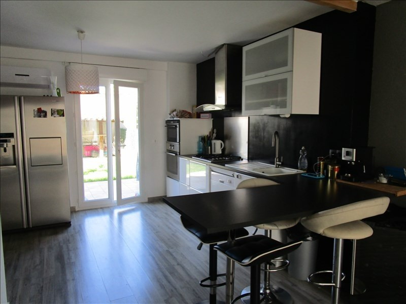 Sale house / villa Carcassonne 135000€ - Picture 6