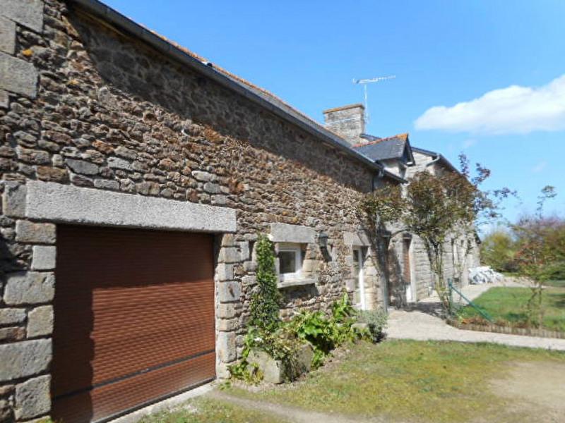 Sale house / villa Bourseul 241500€ - Picture 2