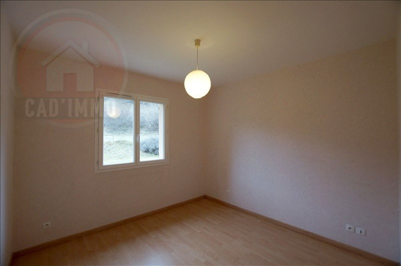 Vente maison / villa Saint sauveur 192 000€ - Photo 6