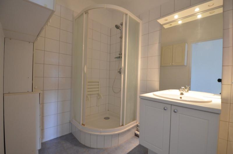 Revenda apartamento Croissy-sur-seine 280000€ - Fotografia 7