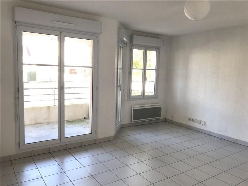Alquiler  apartamento Pau 500€ CC - Fotografía 2