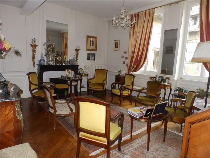Vente maison / villa Moulins 175000€ - Photo 2