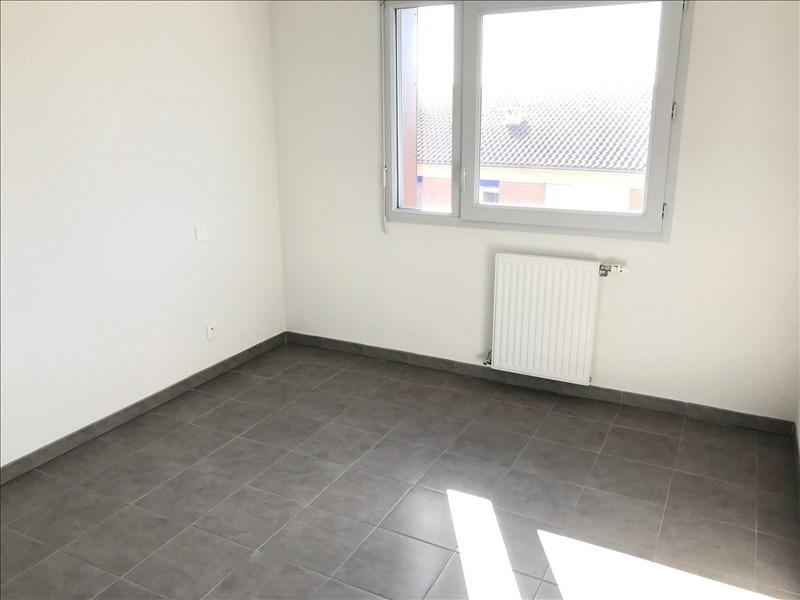 Vente appartement Toulouse 192000€ - Photo 4