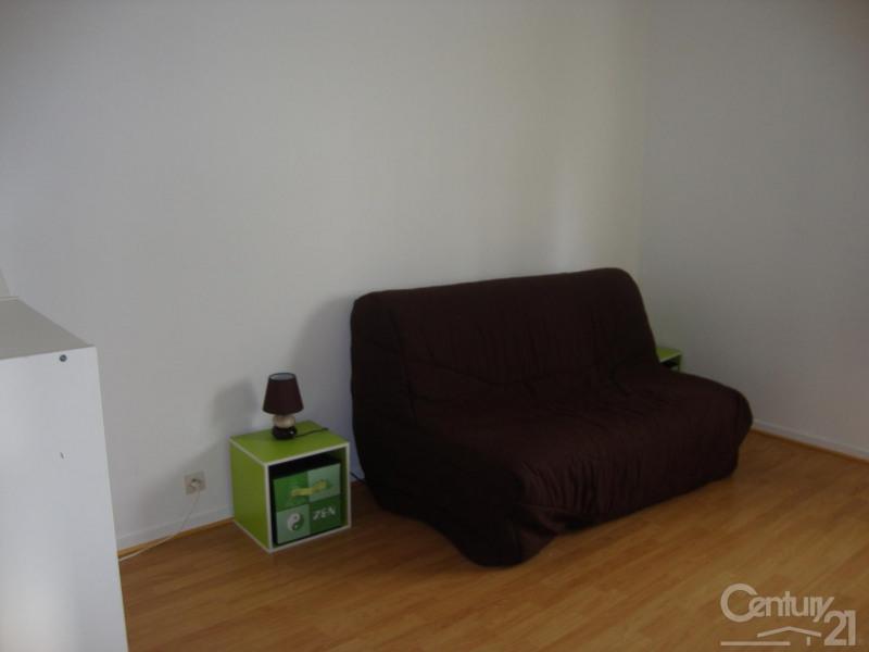 Location appartement La teste de buch 750€ CC - Photo 6