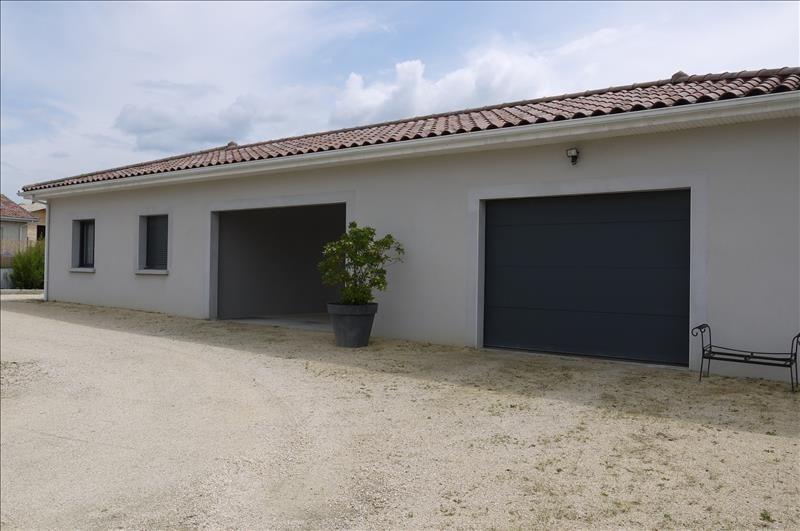 Verkoop  huis Assieu 339000€ - Foto 4