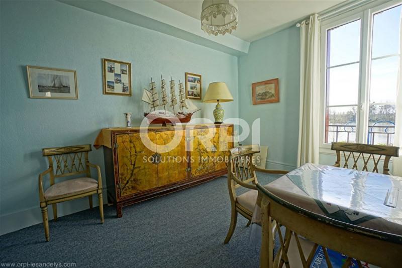 Sale house / villa Les andelys 308000€ - Picture 3