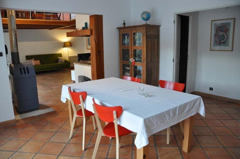 Vente maison / villa St augustin 359000€ - Photo 9