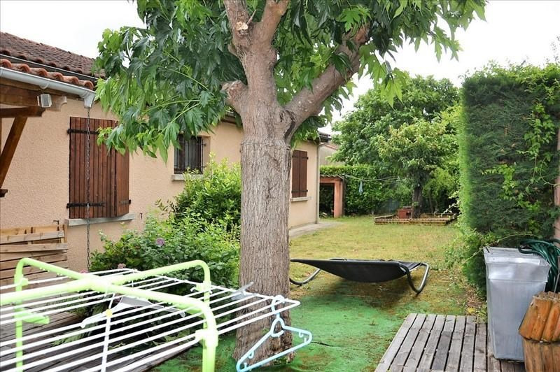 Vente maison / villa Albi 230 000€ - Photo 9