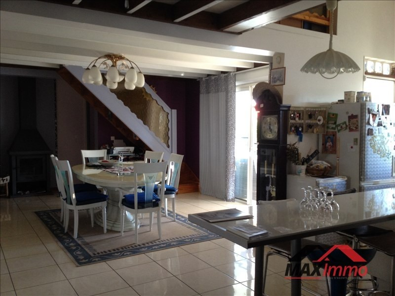 Vente maison / villa Le tampon 301 000€ - Photo 3