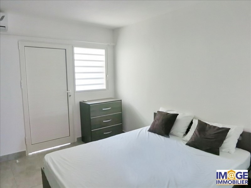 Location appartement St martin 700€ CC - Photo 4