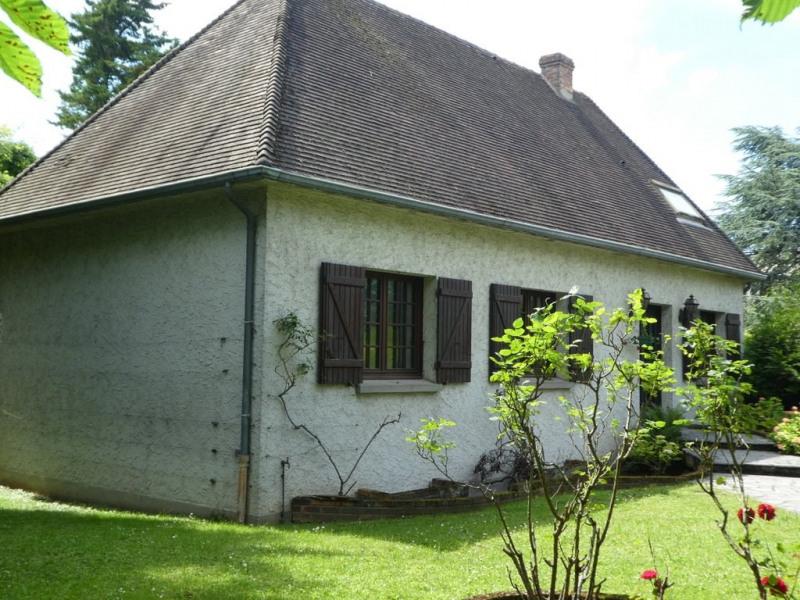 Revenda casa Chennevières-sur-marne 875000€ - Fotografia 14