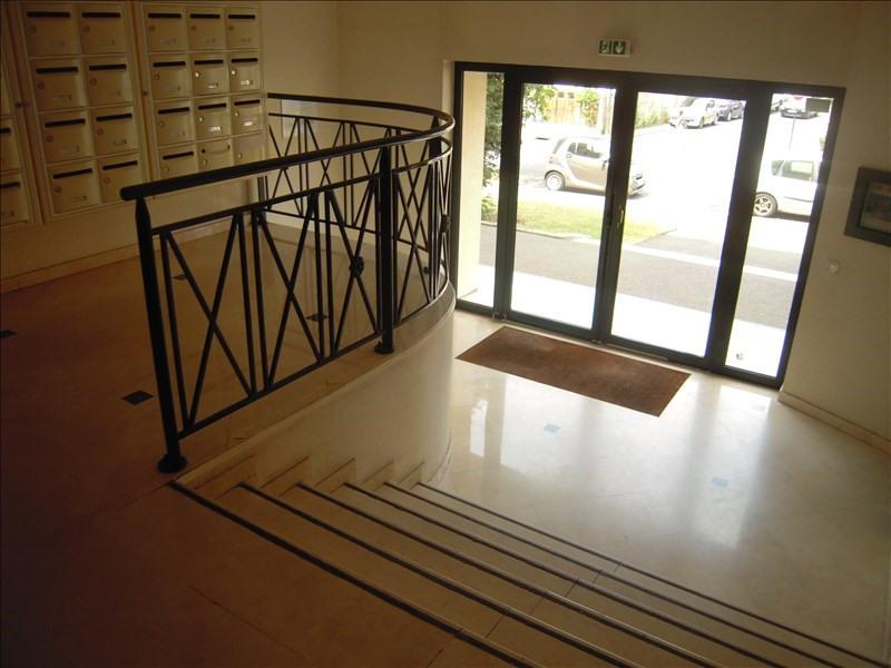 Sale apartment Rueil malmaison 333000€ - Picture 7