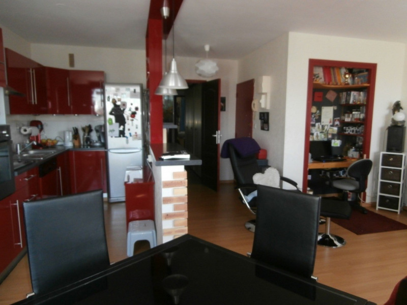 Sale apartment Bergerac 81 250€ - Picture 3