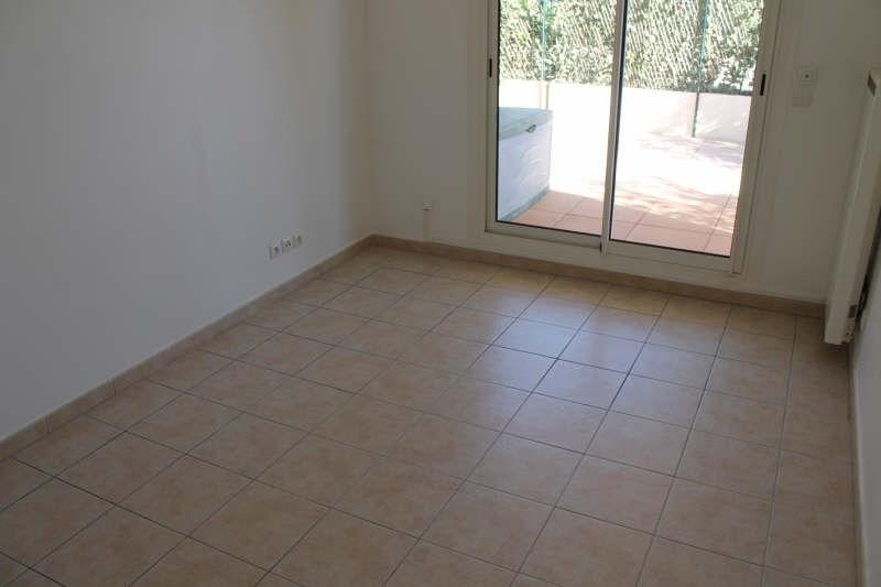 Sale apartment La crau 440000€ - Picture 4