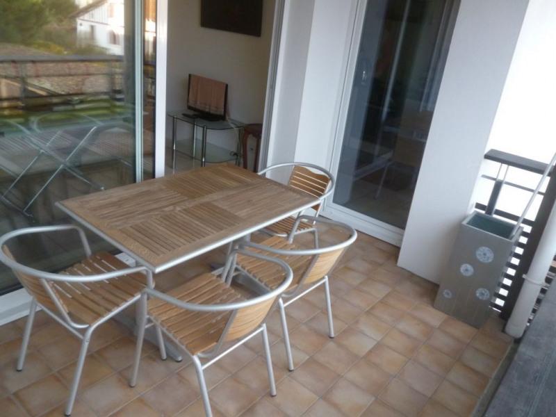 Vente appartement Dax 161000€ - Photo 4