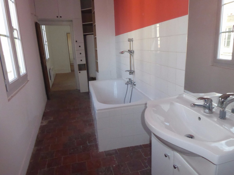 Location appartement Aubenas 430€ CC - Photo 15