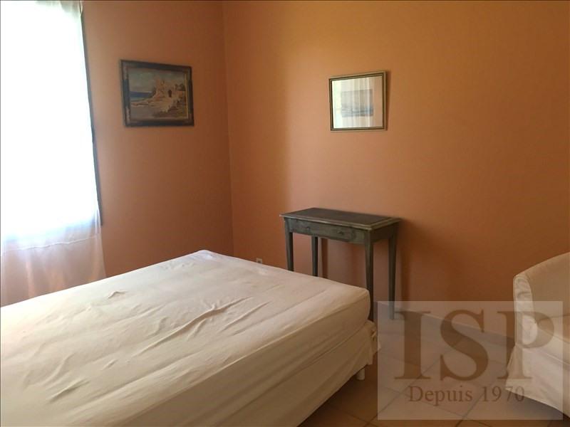 Rental house / villa Aix en provence 780€ CC - Picture 4