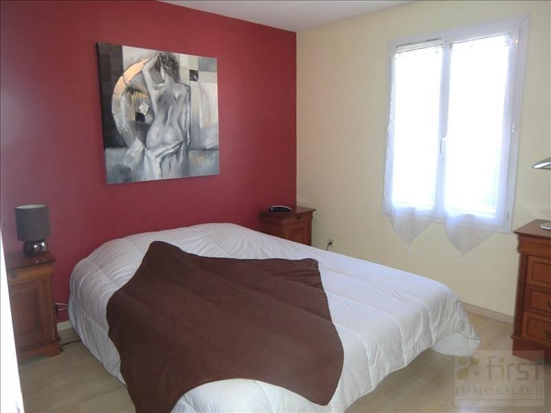 Immobile residenziali di prestigio casa Mouxy 618000€ - Fotografia 8