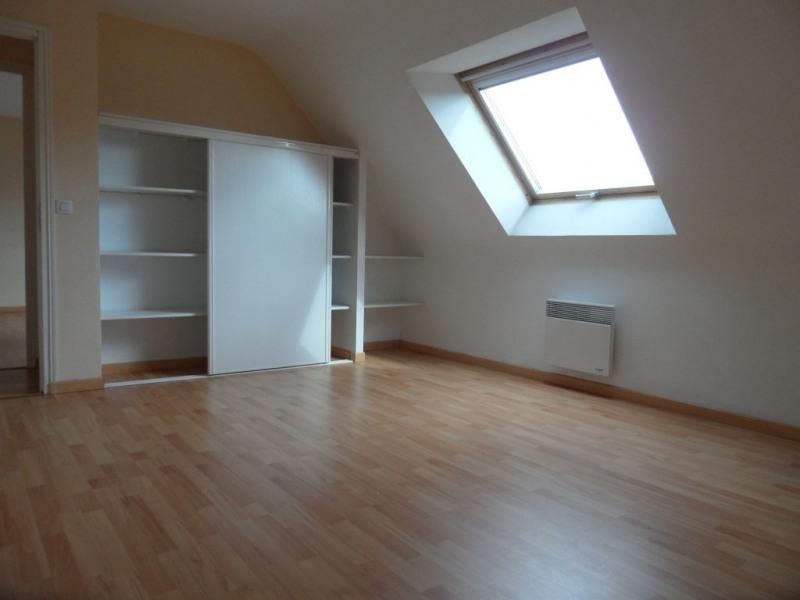 Rental house / villa Pluneret 850€ CC - Picture 4