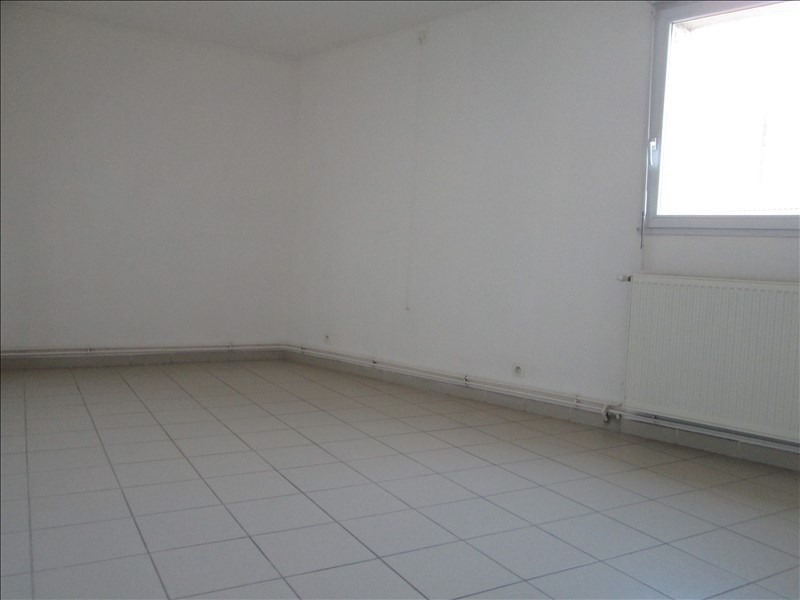 Rental apartment Lapugnoy 515€ CC - Picture 3