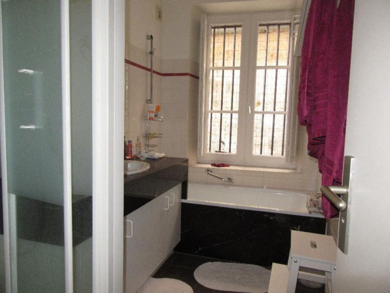 Vente appartement Perigueux 196100€ - Photo 8