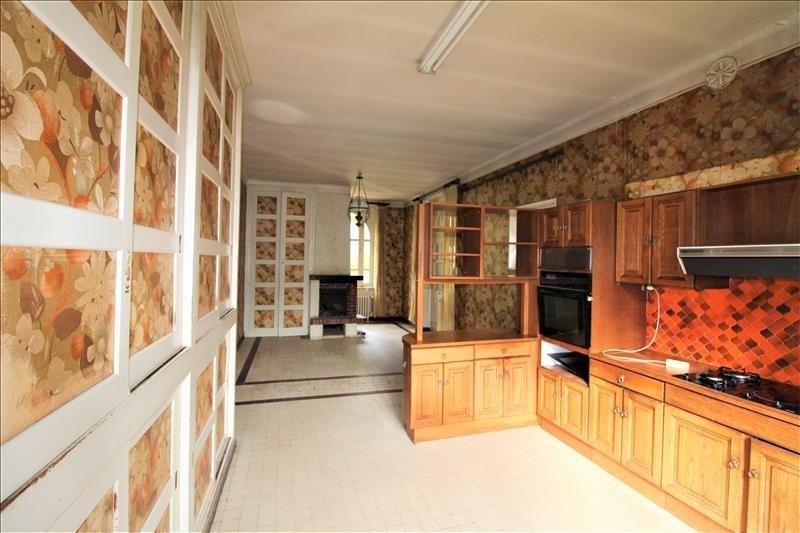 Vente maison / villa Nexon 250000€ - Photo 2