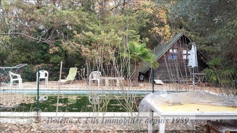 Vendita casa Carsan 265000€ - Fotografia 5