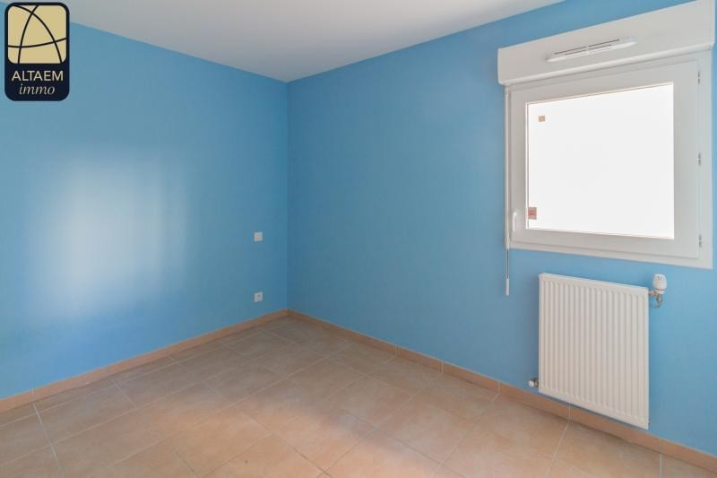 Vente appartement Salon de provence 221000€ - Photo 5
