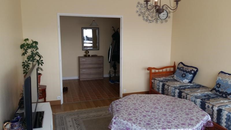 Vente appartement Evry 145 000€ - Photo 3