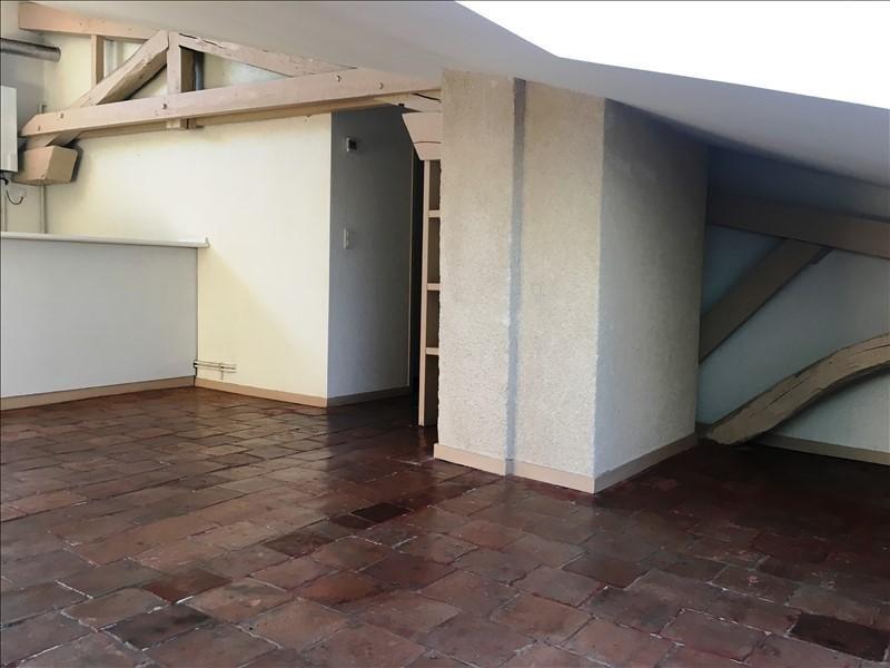 Vente appartement Montauban 71900€ - Photo 5