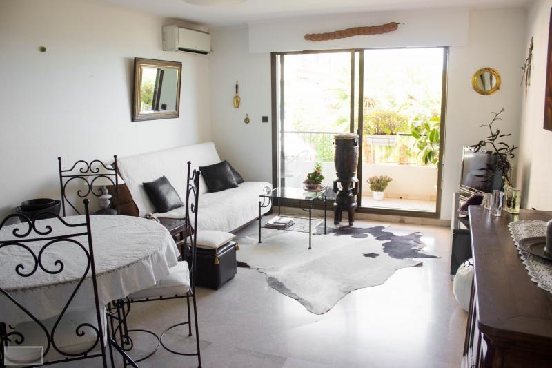 Vente appartement Toulon 370000€ - Photo 3