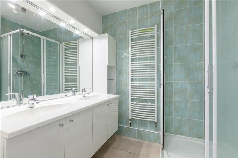 Vente appartement Grenoble 150000€ - Photo 11