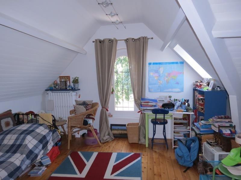 Vente maison / villa St leu la foret 798000€ - Photo 8