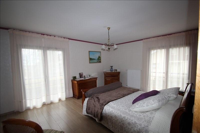 Verkoop van prestige  huis Drumettaz clarafond 735000€ - Foto 3