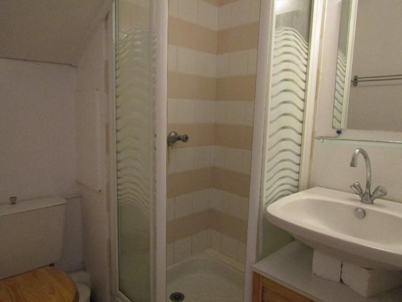 Vente appartement Lacanau ocean 88800€ - Photo 7