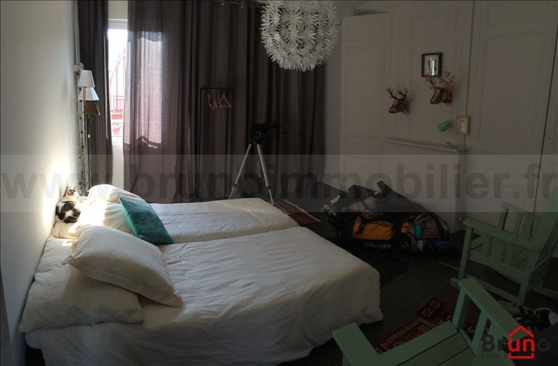 Revenda residencial de prestígio casa Le crotoy 644000€ - Fotografia 9