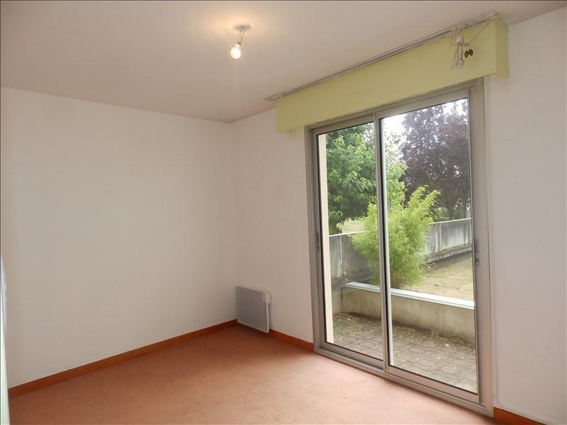 Location appartement Moulins 565€ CC - Photo 3