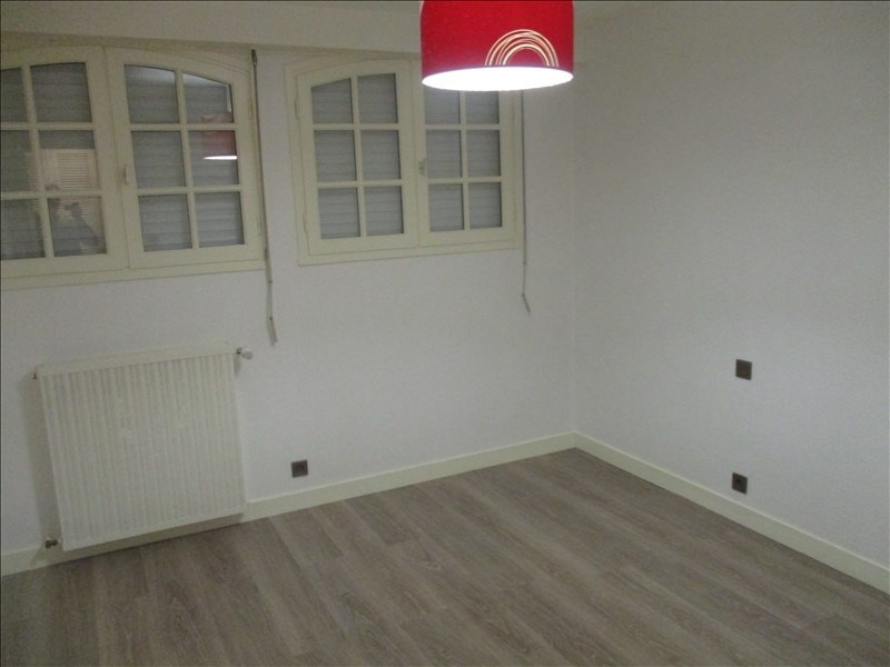 Vente maison / villa Niort 269600€ - Photo 8