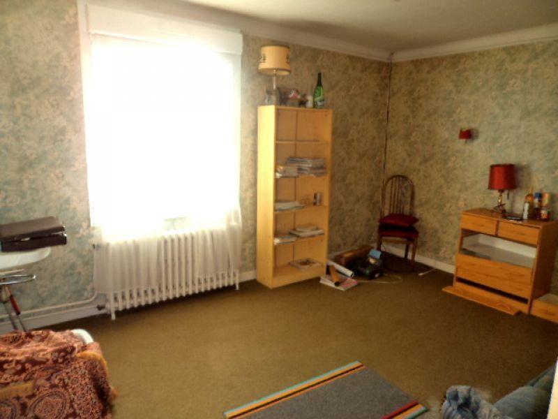 Sale building Lannilis 413400€ - Picture 6