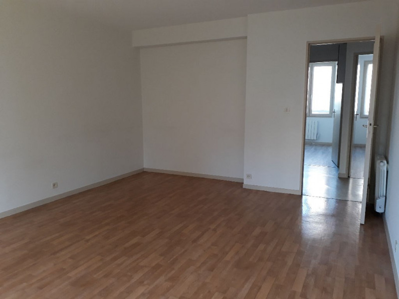 Rental apartment Limoges 580€ CC - Picture 3