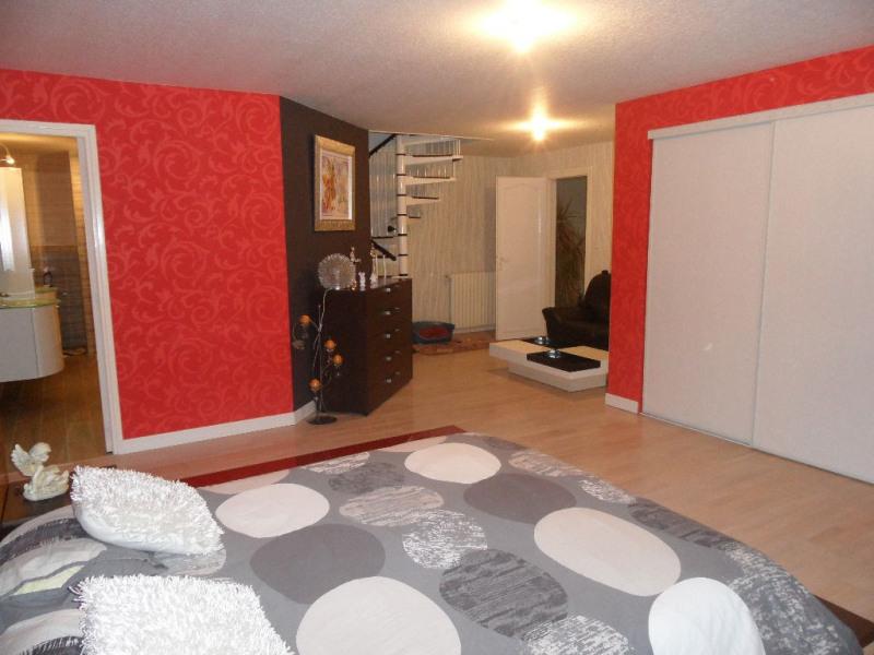 Deluxe sale house / villa Pluneret 588930€ - Picture 3