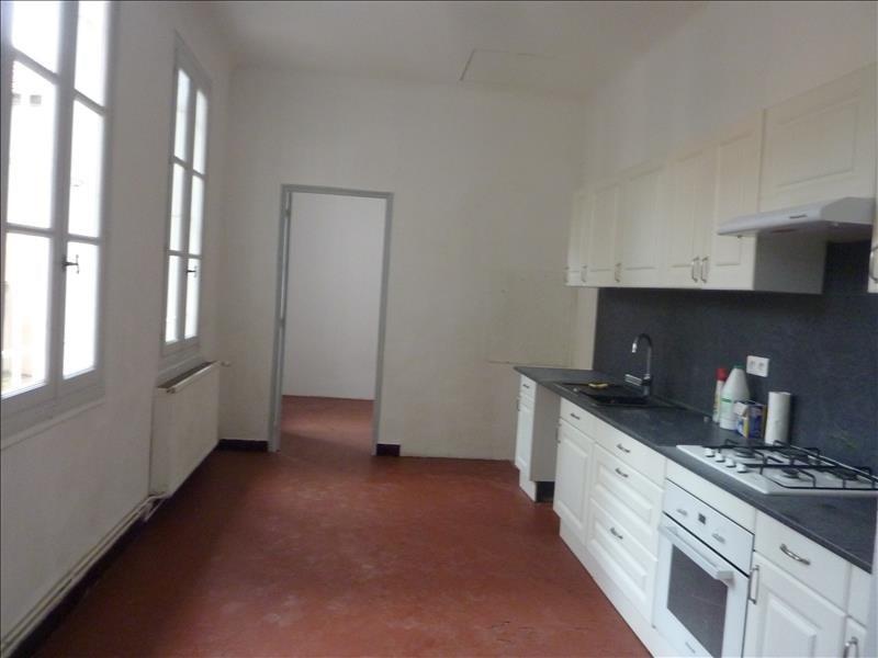 Rental apartment Marseille 6ème 2490€ CC - Picture 5
