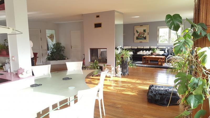 Vente maison / villa Caen 439000€ - Photo 2